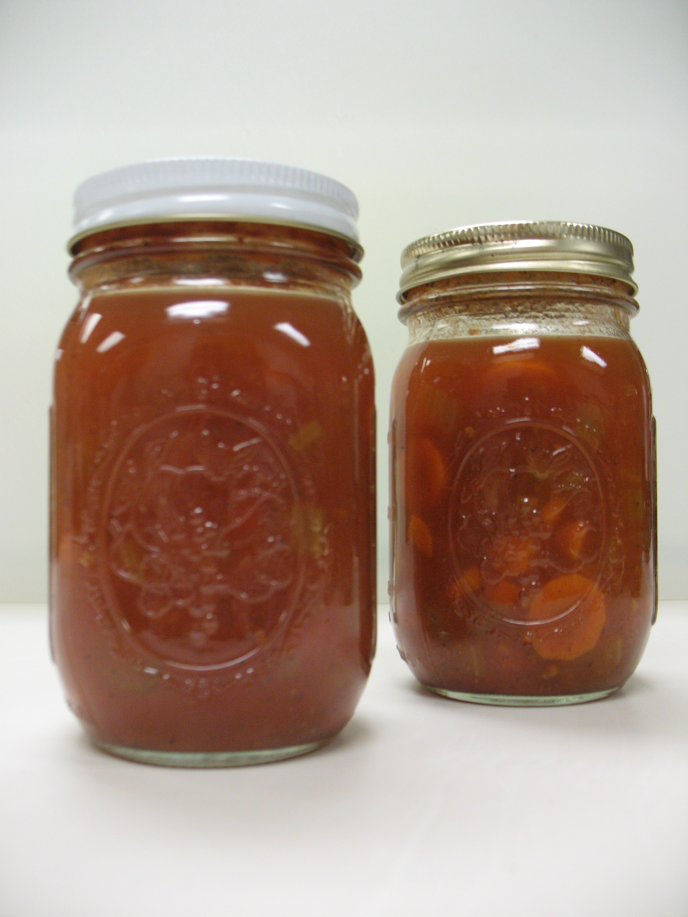 complete guide to home canning revised 2015