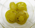 Pickled_Jalapeno_Slices