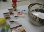 Spiced Tomato Jam Ingredients (2)
