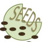 seeds_ela